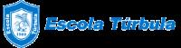 Escola Túrbula Mobile Logo