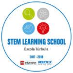 Stem Learning School