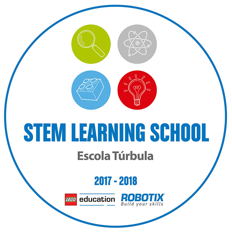 Stem Learning School
