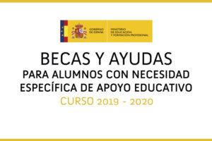 ayudas-2019-2020
