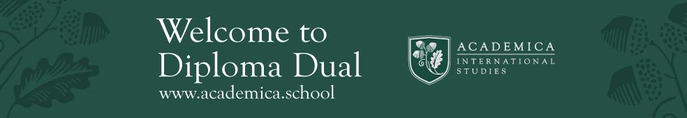 diploma dual - escola turbula