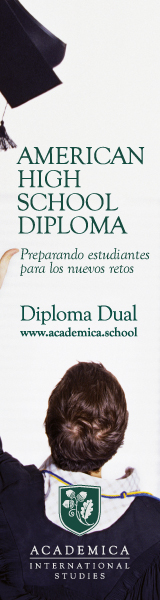 diploma dual - escola turbula-2