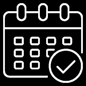 turbula-icon-calendar