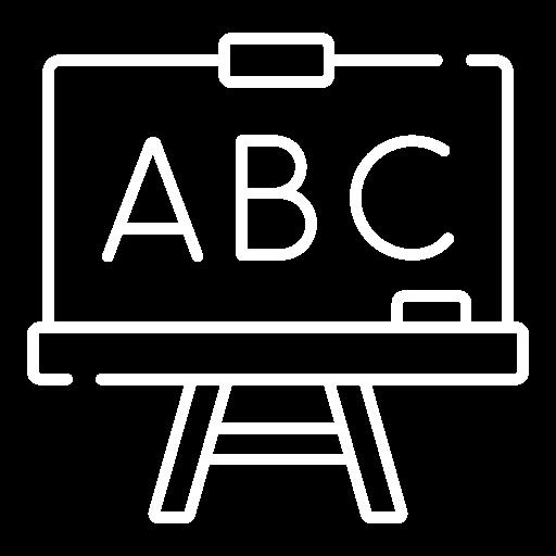 escola-turbula-educacio-obligatoria