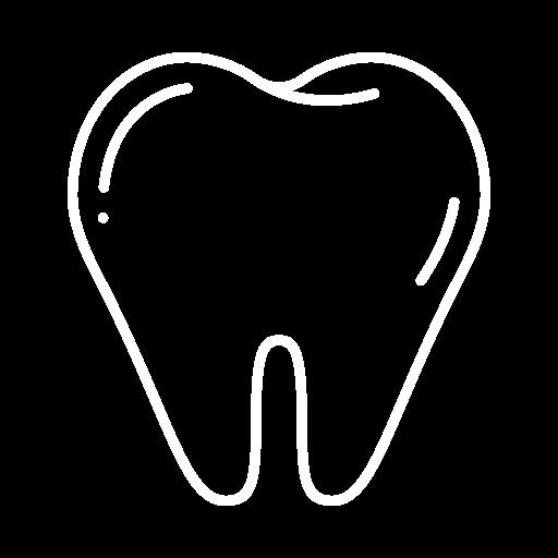 escola-turbula-neteja-dental