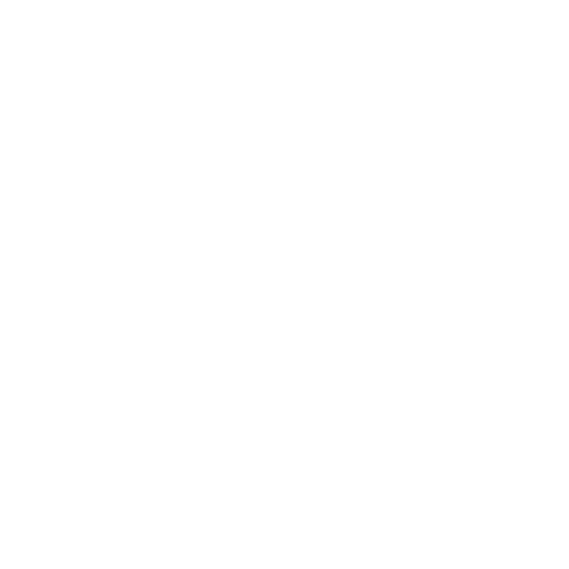 escola-turbula-postobligatoria